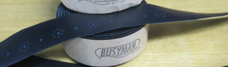 Hand carved stainless steel lugs, at the Australian made Bicycle Show. 27th -29th April